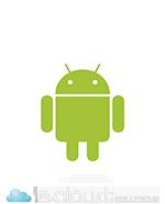¿Tenés Android? Bajate la app