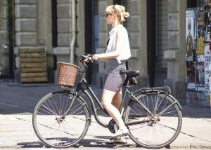 Fuente: Copenhagencyclechic.com