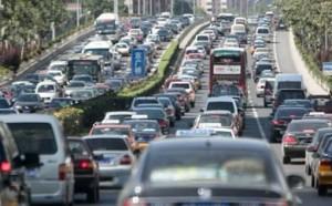ciudades-trafico-autos-21