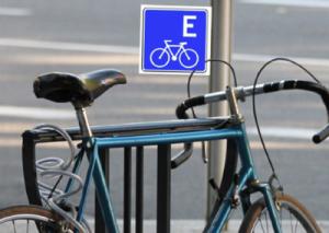estacionamiento_de_bicicletas_en_santiago_bicicultura