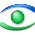 Logo Mirada Alternativa