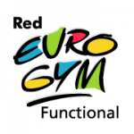 Logo Euro Gym Functional