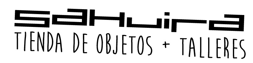Logo de Sahuira