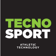 Logo de Tecno Sports
