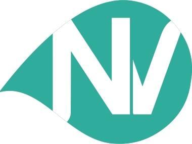 Logo de Naniviss