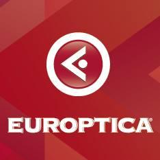 logo europtica